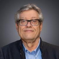 Pierre Senecal  1952  2020 avis de deces  NecroCanada