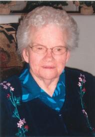 Rose Helena Dancey Rossow  August 16 1920  December 16 2019 (age 99) avis de deces  NecroCanada