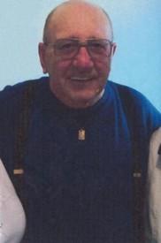 Donald Porelle