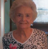 Elaine Lobson  Sunday July 26th 2020 avis de deces  NecroCanada