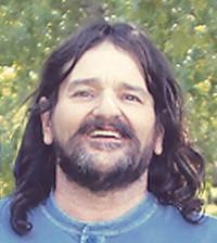 Eugene Rick Richard Donais  September 22 1956  August 26 2020 (age 63) avis de deces  NecroCanada