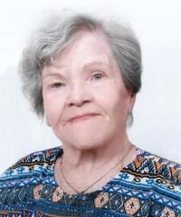 Florence Duquette Bolduc  19212020 avis de deces  NecroCanada