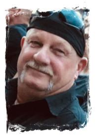 Jeffrey Jeff Blonge  July 31 2020 avis de deces  NecroCanada