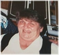 Lois Gertrude Schofield  19462020 avis de deces  NecroCanada