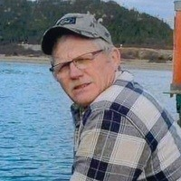 Michael Brennan  August 29 2020 avis de deces  NecroCanada