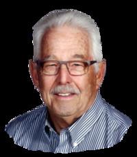 Ralph Edward Kepran  2020 avis de deces  NecroCanada