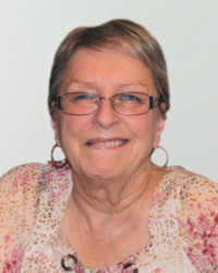Diane Myre 2 avril avis de deces  NecroCanada