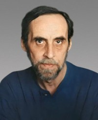 Dr Pierre Lavigne  19422020 avis de deces  NecroCanada
