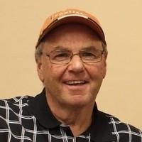 John Francis Whelan  July 31 2020 avis de deces  NecroCanada