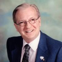 Robert Dodge  1947  2020 avis de deces  NecroCanada