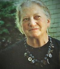 Sheila Winter Case McDougall  Friday July 31st 2020 avis de deces  NecroCanada
