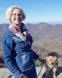 Heather Decker  February 2 1955  July 30 2020 (age 65) avis de deces  NecroCanada