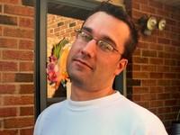 Jeremy Michael Lorne Boyle  2020 avis de deces  NecroCanada