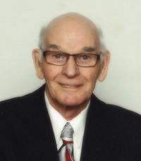 Roger Groleau  Sunday April 19th 2020 avis de deces  NecroCanada