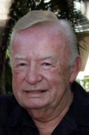 Terry Noon  August 5 2020 avis de deces  NecroCanada