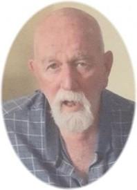 Paul Henry Herbert Danells  19452020 avis de deces  NecroCanada