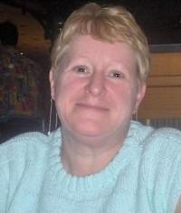 Sandra Lynn Fletcher  19612020 avis de deces  NecroCanada