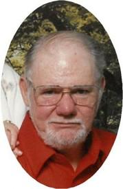 Angus Neil MacKinnon  19432020 avis de deces  NecroCanada