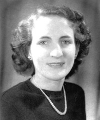 Fabiola Roy  19232020 avis de deces  NecroCanada