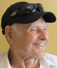 Edward Ames McFadden  December 29 1926  August 1 2020 (age 93) avis de deces  NecroCanada