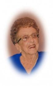 Margaret Sarah Cooke RN  19152020 avis de deces  NecroCanada