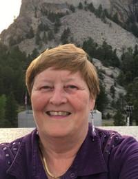 Lynne Dixon  August 18 1948  August 4 2020 (age 71) avis de deces  NecroCanada