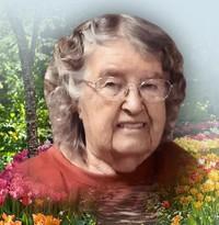 Marie-NeigeClaveau Bussieres  2020 avis de deces  NecroCanada