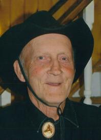 Robert Joseph Bruno Eadie  2020 avis de deces  NecroCanada