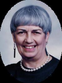 Doreen Jean