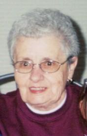 Kathleen Marjorie Grant Gunn  June 17 1927  July 13 2020 (age 93) avis de deces  NecroCanada