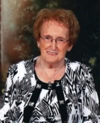 LATULIPPE-BeDARD Jeannette  1927  2020 avis de deces  NecroCanada