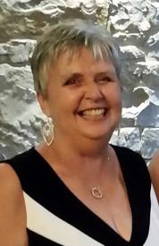 Laura Rosemary Kvetko  2020 avis de deces  NecroCanada