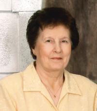 Marie Walter  Saturday August 8th 2020 avis de deces  NecroCanada
