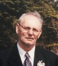 Robert Combden  August 15 1939  August 8 2020 (age 80) avis de deces  NecroCanada