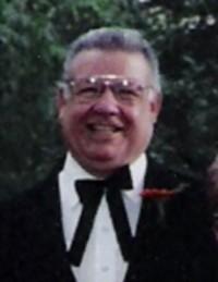 Donald Gerald Elliott  January 30 1941
