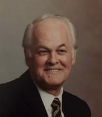 Donald Perry Reilly  Sunday August 9th 2020 avis de deces  NecroCanada
