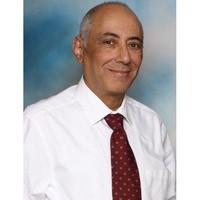 Dr Mourkus Wasef  August 03 2020 avis de deces  NecroCanada