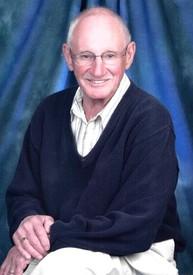 George Robert Sticklen  February 22 1936  June 4 2020 (age 84) avis de deces  NecroCanada