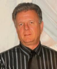 James Jim Allen Durand  June 16 1953  August 4 2020 (age 67) avis de deces  NecroCanada