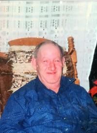 John Edward Adams  February 4 1948  August 6 2020 (age 72) avis de deces  NecroCanada