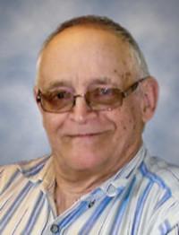 Leonard Marvin