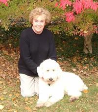 Barbara Lynne Kee Waddell  Sunday August 9th 2020 avis de deces  NecroCanada