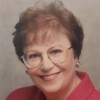 Diana Valerie Dale  July 8 2020 avis de deces  NecroCanada