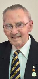 Donald Joseph Bolduc  January 1 1925  August 9 2020 (age 95) avis de deces  NecroCanada