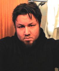 Dustin Crowe  August 9 2020 avis de deces  NecroCanada