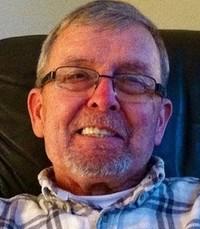 John Robert Bob Laking  Tuesday August 11th 2020 avis de deces  NecroCanada