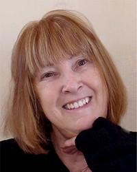 Lisette Houde 1946- MISE À JOUR avis de deces  NecroCanada