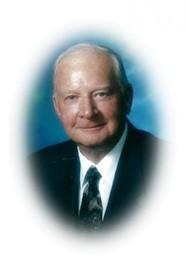 Walter John Riehl  19282020 avis de deces  NecroCanada