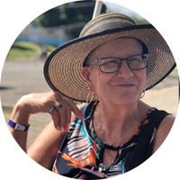 Debra Anne Smith  2020 avis de deces  NecroCanada