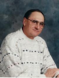 Doug Amundson  March 6 1943  August 9 2020 (age 77) avis de deces  NecroCanada